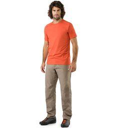 Texada Pant / Men's / Pants / Arc'teryx