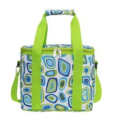 Find Large Insulated Picnic Cooler Bag On For Sale! | Food Carriers