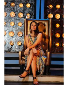 Tv Actress Images, Indian Bridal Outfits, Beautiful Girl Image, Indian Movies, Telugu Cinema, New Image, Indian Actresses, Cleopatra, Bollywood