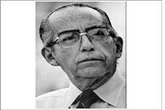 100 años del Nacimiento de Raúl Clemente Huerta