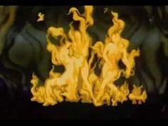 Fantasia: Night on Bald Mountain + Ave Maria