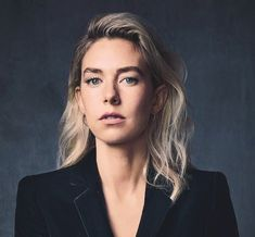 Vanessa Kirby Fans: Photo Vanessa Kirby, She Drama, Mission Impossible, Mermaid Hair, Fast And Furious, Hobbs, Beautiful One, India Beauty, Face Claims