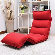 Sensational 8 Best Theater Seating Options Images Floor Chair Chair Alphanode Cool Chair Designs And Ideas Alphanodeonline