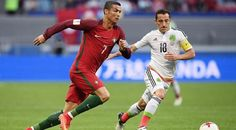 A crazy finish saw both sides share the Group A points. Portugal, Fifa, Michael Carrick, Ronaldo Photos, Cristiano Ronaldo Cr7, Sports Picks, Manchester United, Mexico, Goals