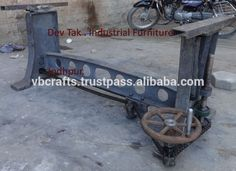 Source Industrial Crank Chain Table Base On M.alibaba.com