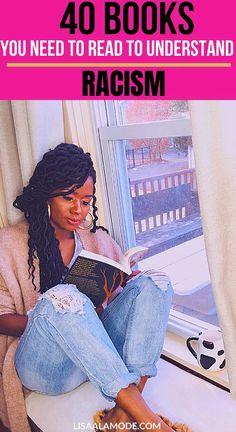 73 Books For Black Girls Ideas In 2021 Books For Black Girls Books Black Girls