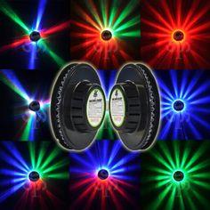 Sunflower LED Light, Magic 7color LED RGB stage light for Disco DJ Stage TSSS,http://www.amazon.com/dp/B00EACW8VI/ref=cm_sw_r_pi_dp_eQdztb1KKXQT4MTS