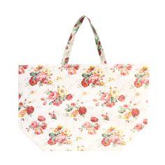 Big Flower pattern Shopper Tote Hobo Bag $38.6   http://www.amazon.com/gp/product/B00C5VYHVU