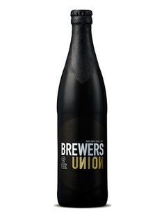 Brewers & Union