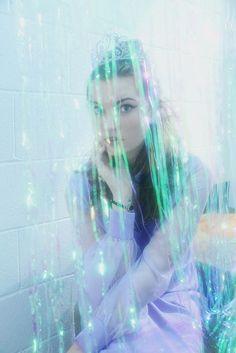 starlight queen