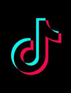 facebook vector logo hd Facebook logo png, Logo facebook