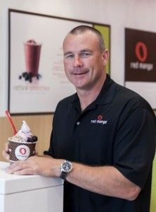 When Red Mango entered the franchising arena just a few years ago with goals to grow a frozen yogurt and smoothie chain from coast to coast, the sky was the limit. Fast-forward to today, and the brand is walking on clouds, celebrating its 250th location and its entry into Michigan with its newest location at 6118 S. Westnedge Ave. in Portage. More info on our site.