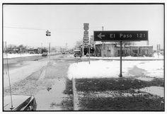 """La fotografia secondo Wim Wenders: """"Viviamo al momento"""""""