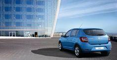 și o zi cu soare! Splendid, nu-i așa? Models, Explore, Cars, Vehicles, Templates, Autos, Car, Car, Automobile