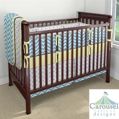 LOVE this nursery designer from Carousel Designs. Pick your own crib bedding. My Carousel Designs Custom Baby Bedding My Carousel Designs Custom Baby Bedding Nursery Room, Girl Nursery, Nursery Ideas, Vintage Nursery Boy, Custom Baby Bedding, Carousel Designs, Red Bedding, Baby Boy Rooms, Nursery Design