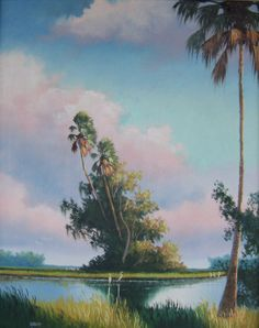 highwaymen paintings | ... Highwaymen Artist - Highwaymen Art - New Generation Highwaymen Artist