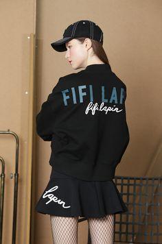 FIFI LAPIN _ FF7WSK05F89
