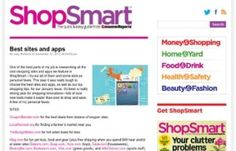 How to uninstall ShopSmart Malware, removal of ShopSmart Spyware and Adware. ShopSmart has been defined as an adware which is very annoying for the users.