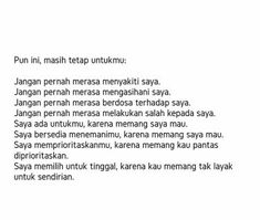 Mood Quotes, Life Quotes, Quotes Galau, Quotes Indonesia, People Quotes, Caption, Quote Of The Day, Conversation, Qoutes