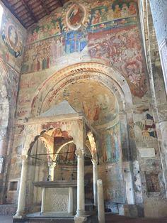 **Santa Maria Maggiore, Tuscania - TripAdvisor