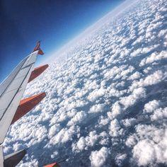 #flight