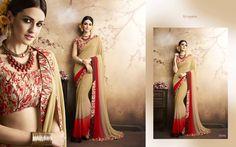 https://www.suratfabric.com/shop/triveni-sakambari-saundarya-saree-sari-wholesale-catalog-12-pcs/