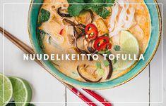 source: imgur.com Dessert Recipes, Desserts, Tofu, Serving Bowls, Foods, Drink, Tableware, Tailgate Desserts, Food Food