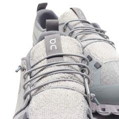 adidas L.A. Trainer II Blog übers Laufen in Berlin vom