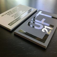 High-Quality Printing on Custom Business Cards, Banners, Stationery, Brochures and more! Spot Uv Business Cards, Classic Business Card, Business Cards Layout, Premium Business Cards, Professional Business Card Design, Luxury Business Cards, Letterpress Business Cards, Business Card Mock Up, Custom Business Cards