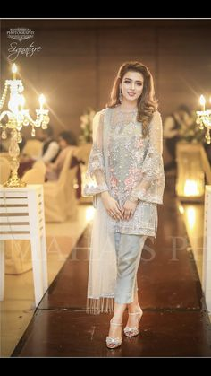 New Bridal Wear Indian Pakistan Ideas Pakistani Fancy Dresses, Pakistani Fashion Party Wear, Pakistani Wedding Outfits, Pakistani Wedding Dresses, Pakistani Dress Design, Bridal Outfits, Asian Wedding Dress, Wedding Dresses For Girls, Party Wear Dresses