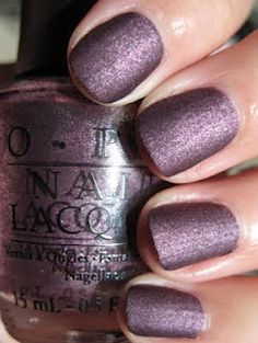 opi-lincoln park after dark.
