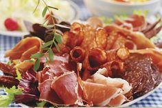 Spekemat My Favorite Food, Favorite Recipes, My Favorite Things, Norwegian Christmas, In Natura, Summer Food, Nye, Summer Recipes, Food Inspiration