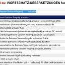 Neu Jahr 2013: Technisches Woerterbuch deutsch-englisch Elektronik Maschinenbau edv