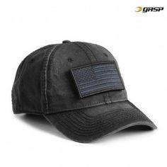 c83e54f681b 63 Best hats images