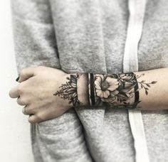 like the size and location (to start with >>> full sleeve)