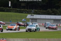 Gridlife Road America 2019 See a full album of photos after the jump Road Racing, Action, America, Album, Country, Photos, Group Action, Pictures, Rural Area