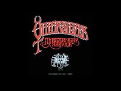 Quicksilver Messenger Service - Quicksilver Messenger Service - 1968 Full Album / 1 Pride Of Man / 2 Light Your Windows / 3 Dino's Song / 4 Gold and Silver / 5 It's Been Too Long / 6 The Fool Enya Music, Imagination Images, 50s Rock And Roll, Rock Concert, Lilacs, Greatest Songs, Concert Posters, Kinds Of Music, Music Albums