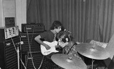 Pink Floyd - Behind The Wall - Bild 8