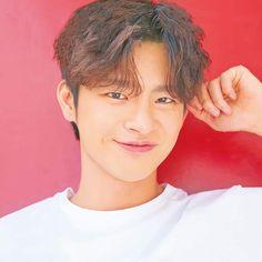 Superstar K, Korean Actors, Korean Dramas, Seo In Guk, Singing Career, Joo Hyuk, Jong Suk, Ji Soo, Boyfriend Goals