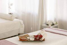 Hotel con Encanto en Alicante #alicante #verano #sol #playa #descanso #desconexión #atardeceres #cóctel #gastronomía #summer #sun #beach #rest #sunset #cocktail #gastronomy #hotel #luxuryhotel #boutiquehotel