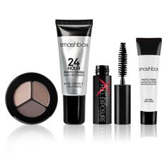 Loving https://www.shopspring.com/share/products/6332201 on Spring. Smashbox Cosmetics @Spring #LoveSpring