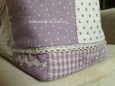 Moments Sewing