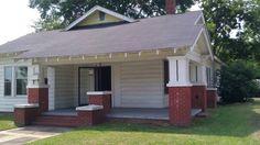 Owner Will Finance 3br – 1803sq ft house – Lancaster, SC. http://ownerwillcarry.com/2015/01/31/owner-will-finance-lancaster-sc/
