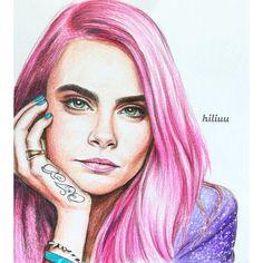 draw drawing art artist arting cool