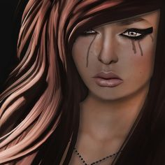 Time to say Goodbye - StrawberrySingh.com - #SecondLife