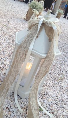 Boho Wedding, Wedding Table, Wedding Ceremony, Rustic Wedding, Wedding Flowers, Dream Wedding, Wedding Stage Design, Wedding Stage Decorations, Wedding Lanterns