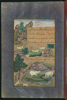 W.596, fol. 27a