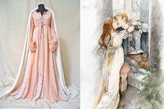 Juliet-3-nightgown-with-sha_810x540.jpg (810×540)
