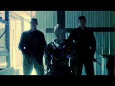 Falling Skies - Scorched Earth - First look at Season 3