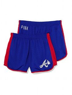 Braves shorts